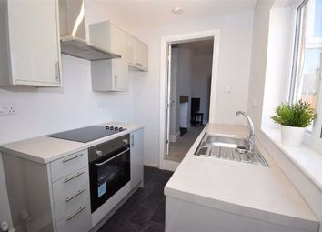 Thumbnail 3 bedroom flat for sale in Lord Street, South Shields