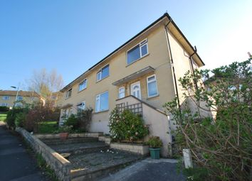3 bed property to rent in Bay Tree Road, Bath BA1