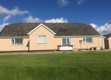 Thumbnail Property for sale in Bratton Fleming, Barnstaple