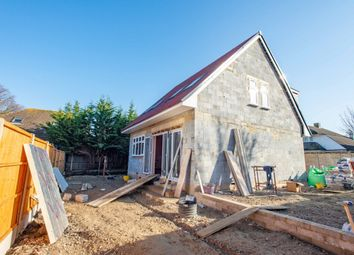 3 bed detached house for sale in Sidewood Road, London SE9