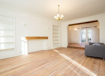 Thumbnail 4 bed terraced house for sale in High Street, Hilgay, Downham Market
