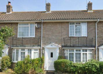 Thumbnail 2 bedroom terraced house for sale in Broadwood Close, Horsham