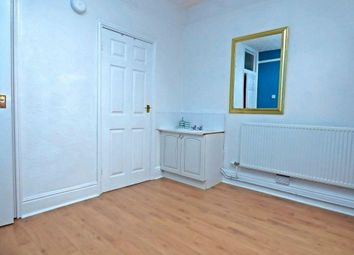 Thumbnail 1 bed flat for sale in St. Andrews Court, St. Peters Avenue, Cleethorpes
