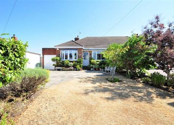 Thumbnail 2 bed semi-detached bungalow for sale in Bedonwell Road, Bexleyheath