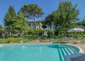 Thumbnail Villa for sale in Figline E Incisa Valdarno, 50063, Italy