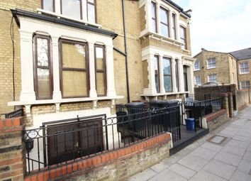 Thumbnail 2 bed duplex to rent in Old Hill Street, London