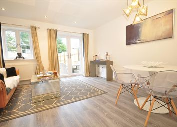 Thumbnail 3 bed terraced house for sale in Ockley Road, Bognor Regis, West Sussex