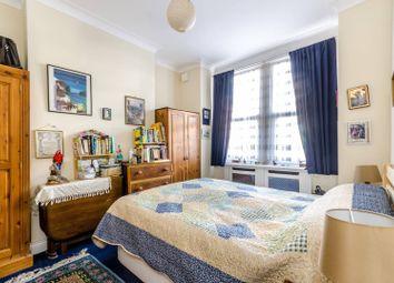 Thumbnail 1 bedroom maisonette for sale in Blandford Road, Beckenham