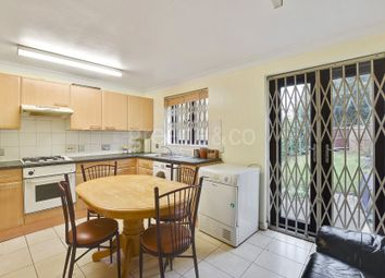 Thumbnail 4 bed terraced house for sale in Surrey Gardens, London