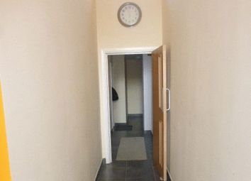 Thumbnail 1 bedroom property to rent in Holland Place, Edge Hill, Liverpool