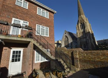 Thumbnail 3 bed semi-detached house for sale in Furze Close, Redhill