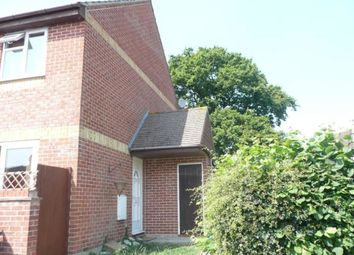 Thumbnail 1 bedroom property to rent in Sandpiper Close, Waterlooville