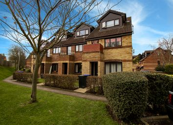 Thumbnail 2 bed maisonette for sale in Maypole Road, Taplow, Maidenhead
