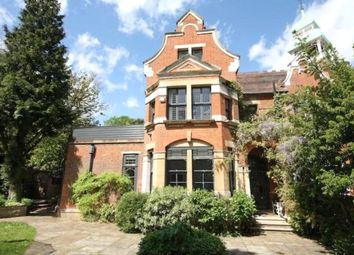 Thumbnail 5 bed terraced house to rent in Cedar Close, London
