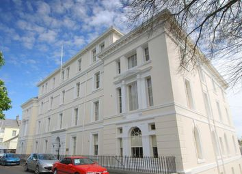 2 bed flat for sale in Albert Road, Stoke, Plymouth PL2