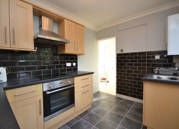 Thumbnail 1 bedroom flat for sale in Titchfield Road, Carshalton