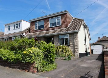 Thumbnail 5 bed property for sale in Eastwood Park Drive, Eastwood, Leigh-On-Sea