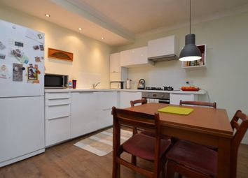 Thumbnail 2 bed flat to rent in Court Yard, London