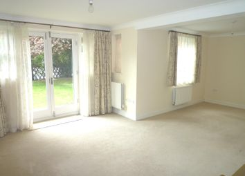 Thumbnail 2 bed flat to rent in Princes Gate, Peterborough