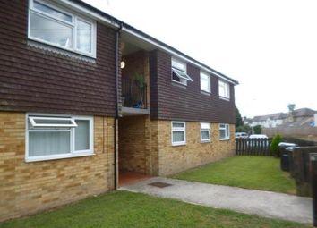 Thumbnail 2 bedroom flat to rent in Queens Road, Maidstone, Kent
