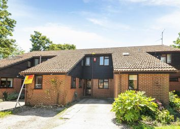Thumbnail 3 bed terraced house for sale in Newbury, Berkshire