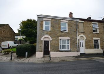 Thumbnail 2 bed property for sale in Kenwyn Street, Truro