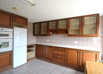 Thumbnail 6 bed terraced house to rent in The Retreat, Surbiton