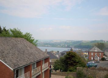 Thumbnail 1 bed property for sale in Saltash