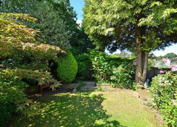 3 bed semi-detached house for sale in Ashurst Close, Stanington, Sheffield S6