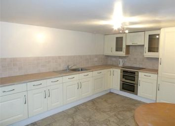Thumbnail 1 bed terraced house to rent in Wood Street, Maryport, Cumbria
