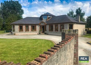 Thumbnail 4 bed detached house for sale in Mountcatherine, Clonlara, Clare