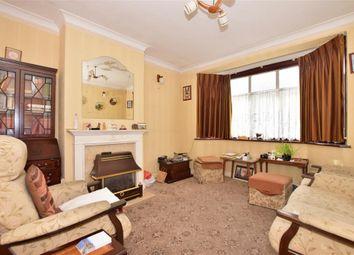 Castleton Road, London E17. 4 bed semi-detached house