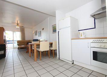 Thumbnail 2 bed apartment for sale in La Calma, Playa Flamenca, Costa Blanca South, Costa Blanca, Valencia, Spain