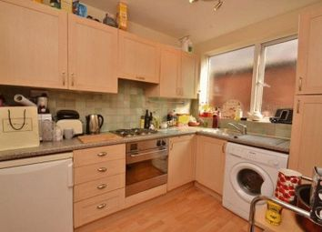 Thumbnail 2 bedroom flat for sale in Charminster Road, Bournemouth