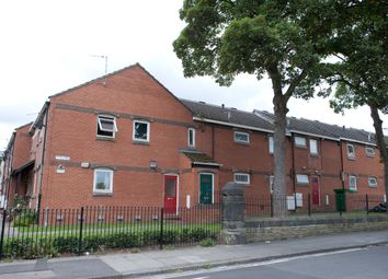 Thumbnail 1 bed flat to rent in St Paul's Place, Darlington