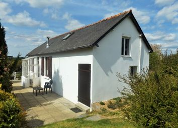 Thumbnail 2 bed detached house for sale in 22340 Locarn, Côtes-D'armor, Brittany, France
