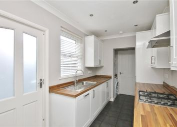 2 bed semi-detached house to rent in Walnut Tree Close, Guildford, Surrey GU1