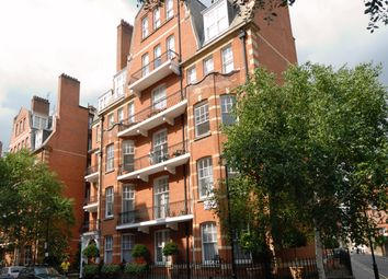Thumbnail 3 bed flat for sale in Emery Hill Street, Westminster, London