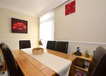 Thumbnail 2 bedroom flat for sale in Sandwich Road, Dover, Kent