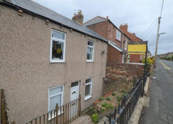 Thumbnail 2 bed flat for sale in Woodburn Terrace, Prudhoe