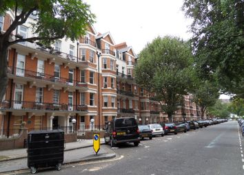 Thumbnail 2 bed flat to rent in Wymering Mansions, Wymering Road, Maida Vale, London
