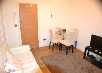 Thumbnail 1 bedroom town house to rent in Buckland Crescent, Belsize Park, London