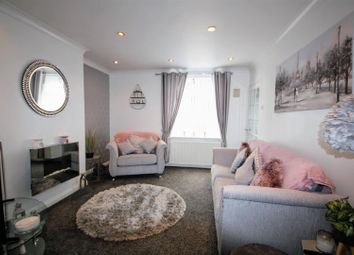 Thumbnail 2 bed terraced house for sale in Hilda Terrace, Chester Le Street