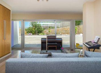 Thumbnail 3 bed villa for sale in Urbanización El Bosque, Ctra. De Godelleta, Km. 4, 1, 46370 Chiva, Valencia, Spain