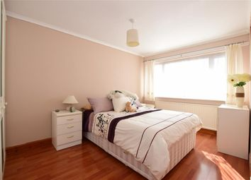 Thumbnail 3 bed semi-detached house for sale in Harrods Court, Billericay, Essex