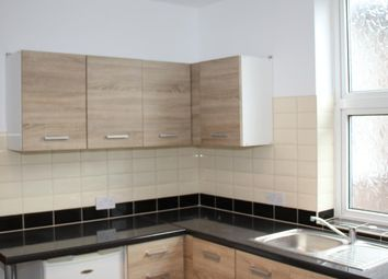 Thumbnail 4 bed shared accommodation to rent in 15A, Albert Road Hendon, England