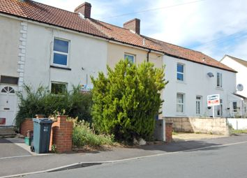 Thumbnail 2 bedroom terraced house for sale in Grass Royal, Yeovil