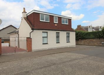 Thumbnail 3 bed detached house for sale in Craigie Road, Kilmarnock