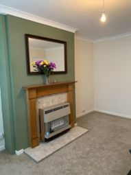 2 bed flat to rent in Orchard Drive, Coventry CV5