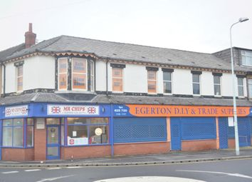 Thumbnail Property for sale in Egerton Road, Blackpool